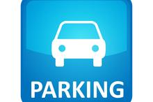 Vente parking - PARIS (75011) - 11.8 m²